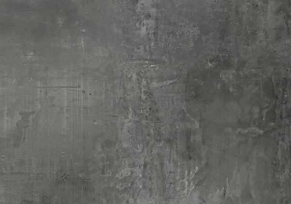 baumarkt appel werkers welt bodenbel ge vinyl check one 0 55 vinylboden fliesenoptik. Black Bedroom Furniture Sets. Home Design Ideas